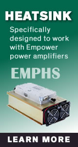 Learn more about the EMPHS Heatsink