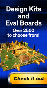 See the full offering of eval boards