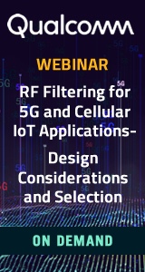 Qualcomm Dec 3, 2019 Webinar