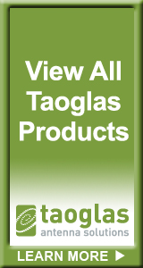 All Taoglas Products