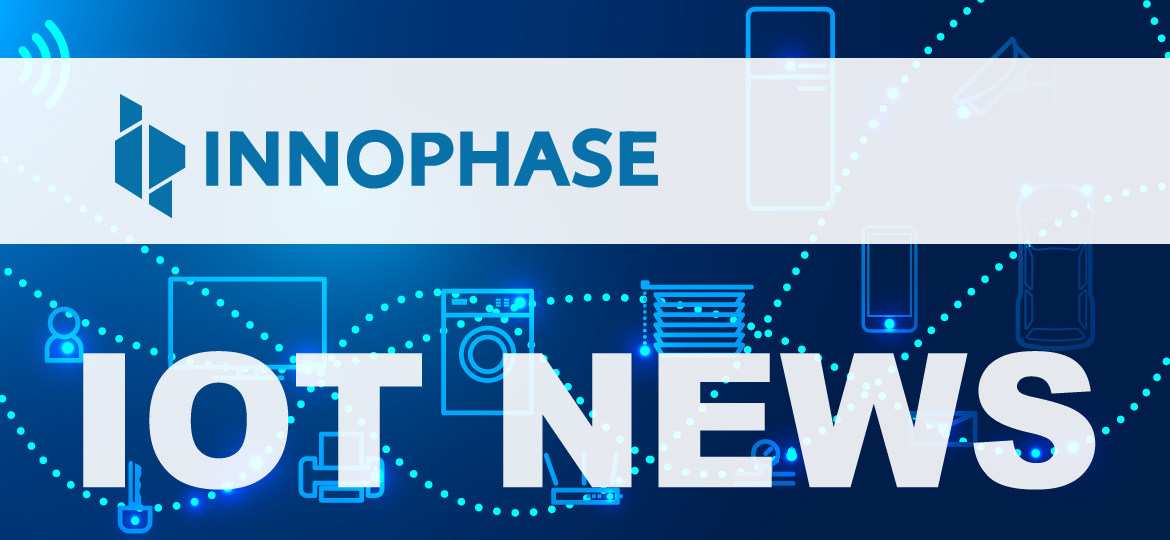 InnoPhase news